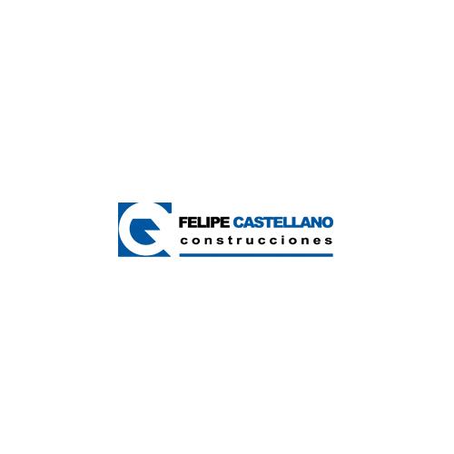 Tooblup - Agencia de Publicidad | Construcciones Felipe Castellano